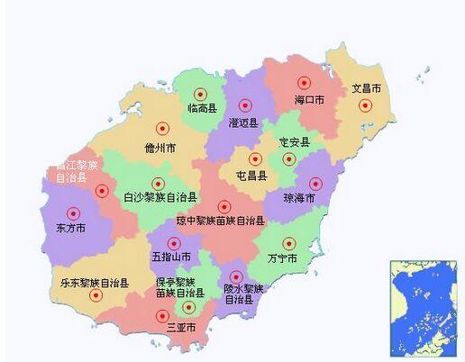 地图 516_402